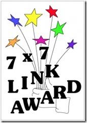 7x7-link-award