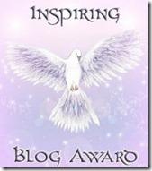 inspiringblogaward11