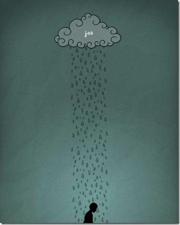 job rain