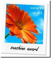sunshine-award (1)