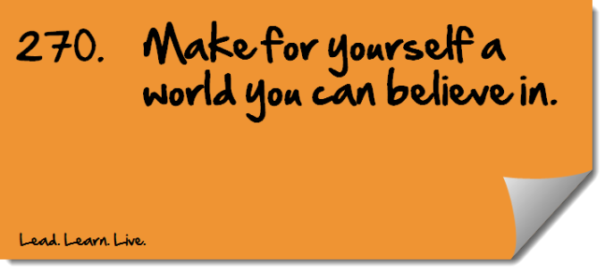 Inspire, Inspiration, Self-Help, Success, Quote, Quotation, Philosphy, Inspiration, Jonathon Safran Foer,