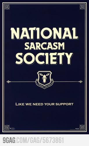 humor, funny, fun, laugh, psychology, communication, sarcastic