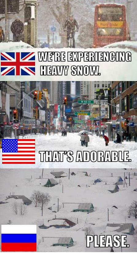 funny, laugh, true, humor, snow, winter