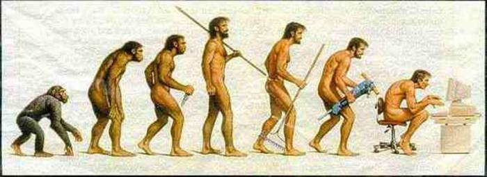 funny, social media, addiction,facebook,twitter,busy, work, overwhelmed