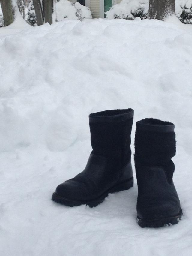 ugg-2-snow