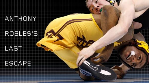 wrestler,inspirational,inspiring,wrestling, sport