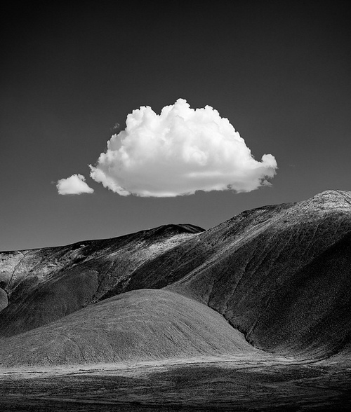 black and white, photography, Luca Setti