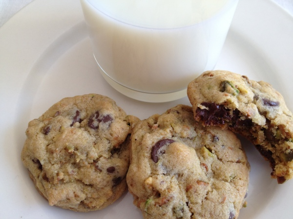 recipe, cookie, dessert,craving, sweet,pistachio,