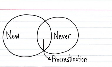 chart, charts, true, life,
