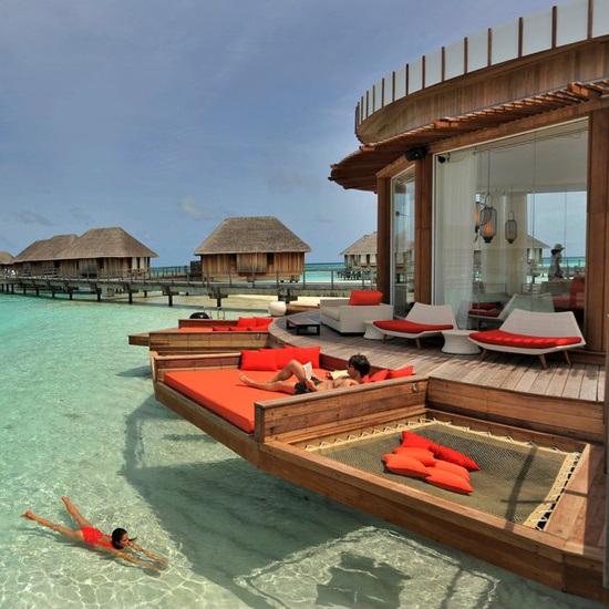 vacation, bucket list, swimming,swim,hotel, relax, chill