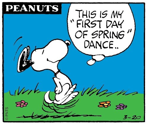 snoopy-first-day-of-spring-dance.jpg