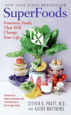 fruits, vegetables, health, fruit,food,diet