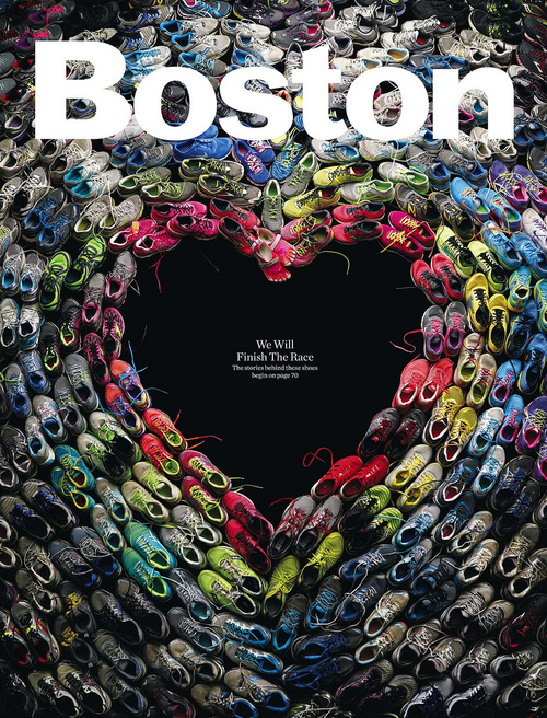 shoes, running shoes, Boston Marathon, bombing