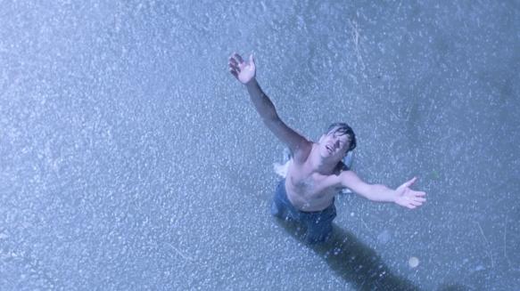 shawshank-redemption-rain