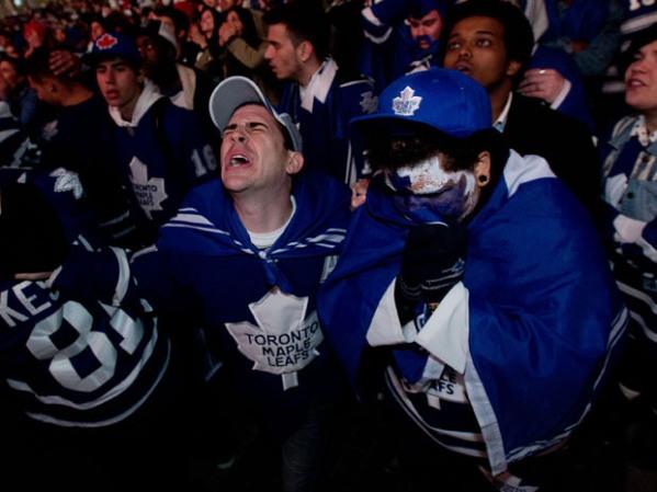 TA051013-Leafs18.jpg