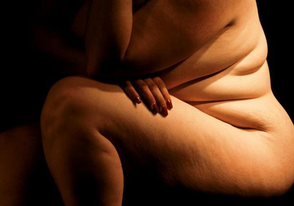 Fat City - Karen Hitchcock - The Monthly