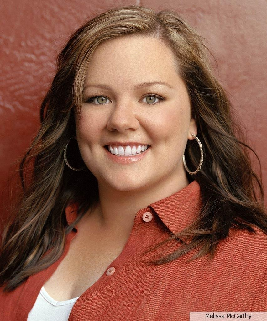 Viewing Gallery For - Melissa Mccarthy Weight Loss 2013