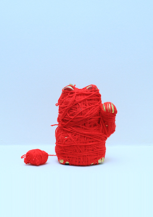 skein,string,yarn