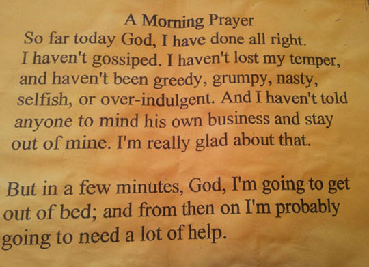 funny-prayer-God-quote