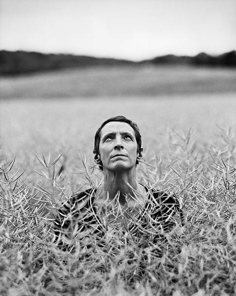 stephan vanfleteren portrait
