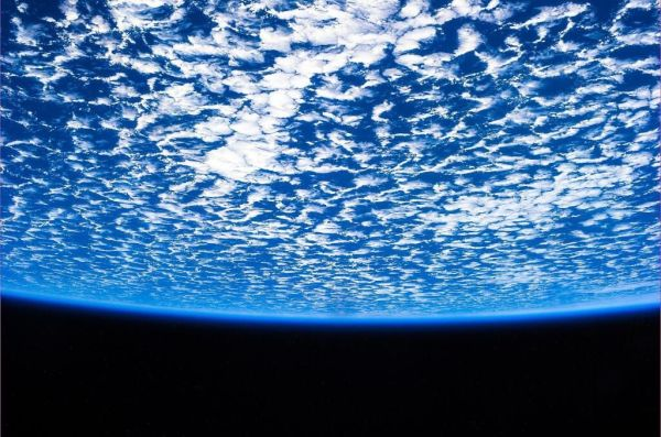 Parmitano-photo-of-earth