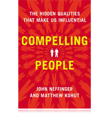 compelling_people_book_cover_John Neffinger