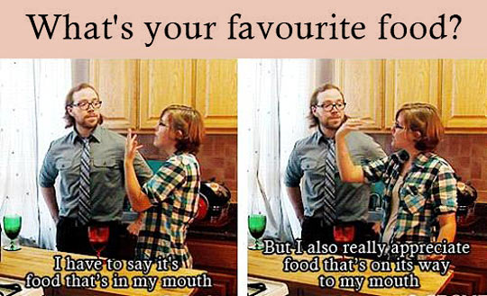 funny-favorite-food-conversation-kitchen