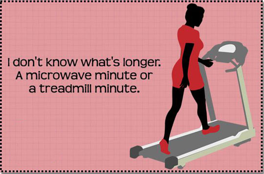 funny-treadmill-walk-long