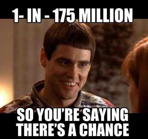 Jim-Carrey-funny-chance