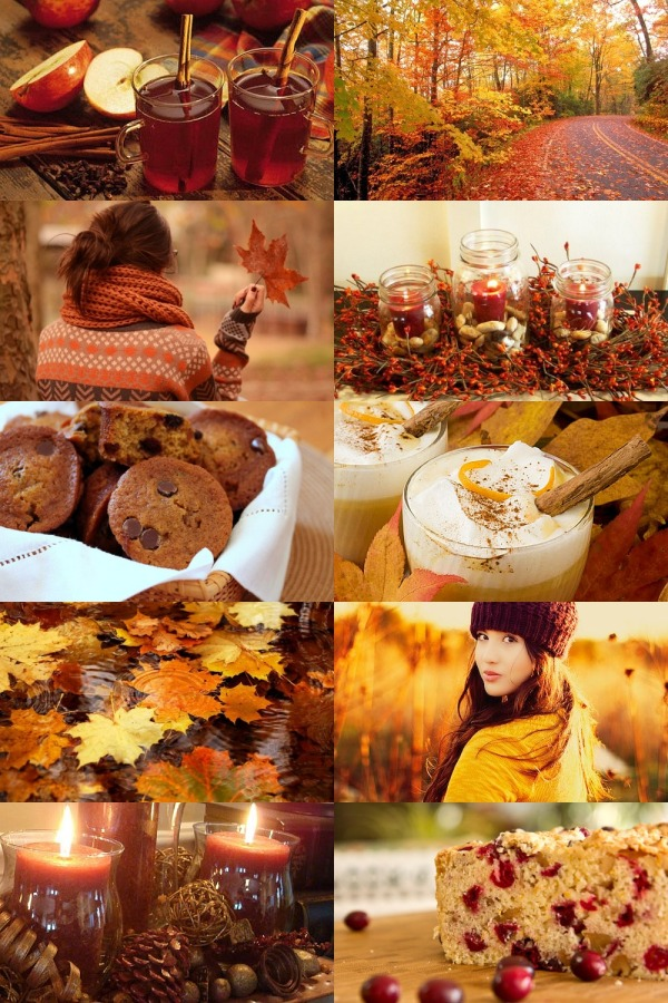 autumn-fall