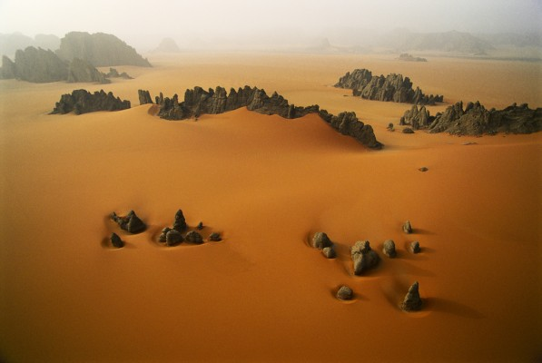 desert-air-george-steinmetz-photograph