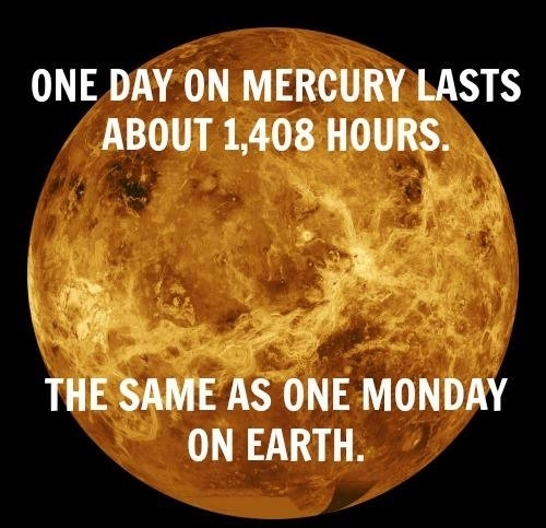 Monday-Mercury-Funny