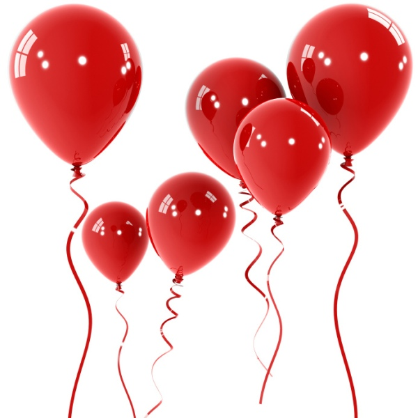 red-balloons-anniversary