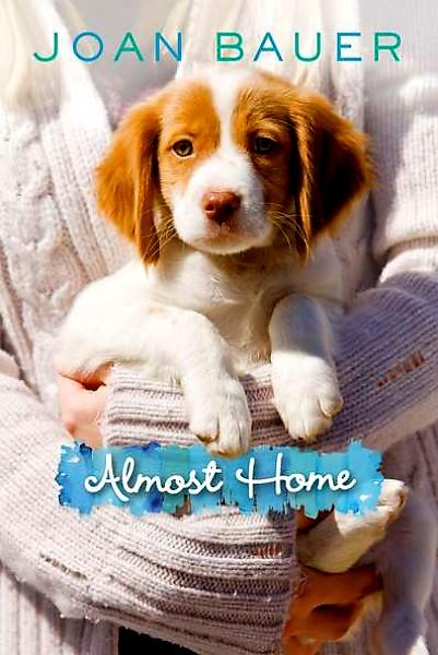 almost_home_book_cover_Joan_Bauer