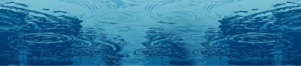water-ripples-blue