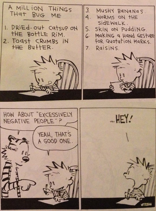 funny-Calvin-and-Hobbes-comic-list