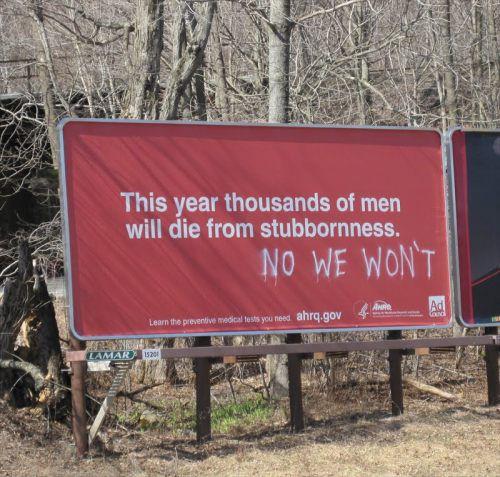 men-die-from-stubbornness-funny