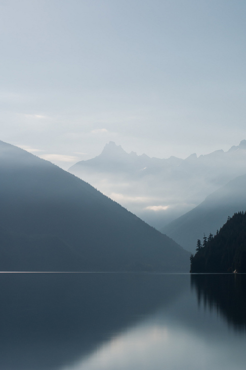 Canada, lake, British Columbia, Canada,forest,landscape, photography