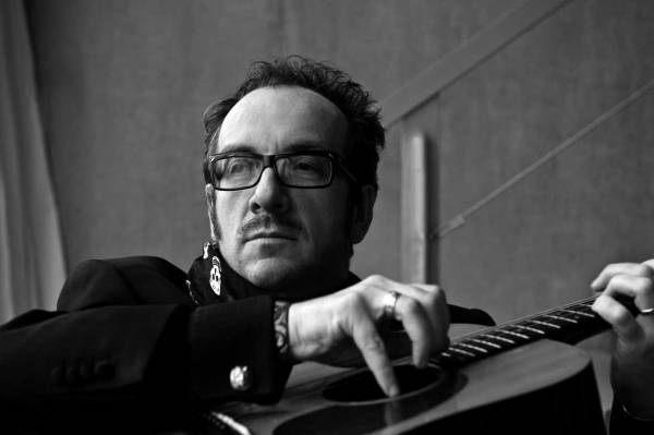 elvis_costello_10