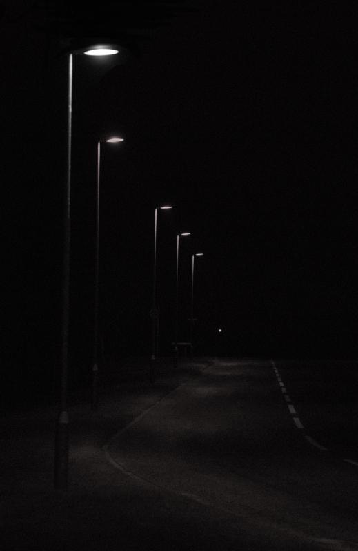 fade-away-Scott-Marshall