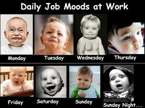 funny-baby-job-face-work-sunday-night