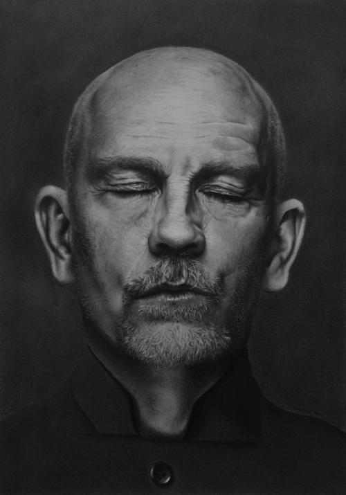 empire-of-the-sun-john-malkovich-jpg