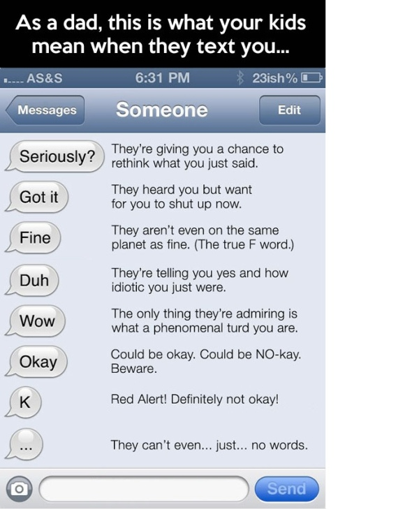 kids-texting-dad-funny