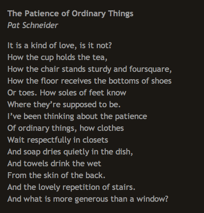 ordinary things-gratitude