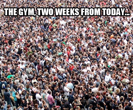 funny-people-gym-new-year