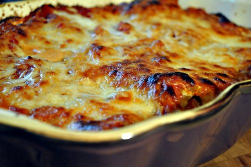 italian, food, recipe,lasagna, pasta
