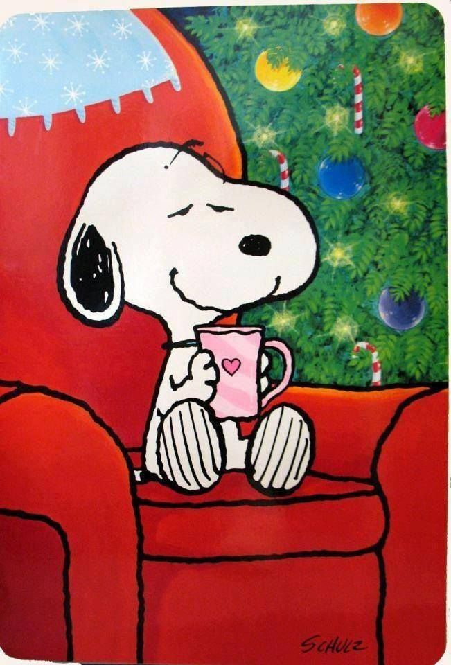 Good Morning Snoopy Wednesday : T g i f live learn