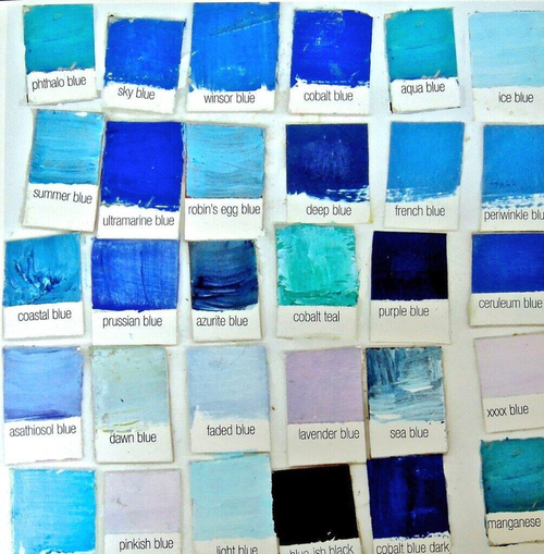 blue-colors