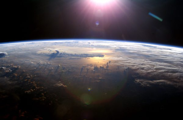 hadfield,astronaut