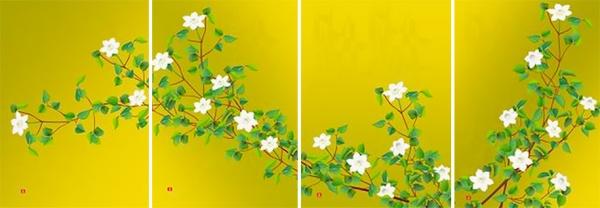 excel-art-tatsuo-horiuchi-3-painting